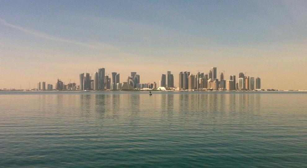 Katar pozwolił kobietom na odbycie służby wojskowej