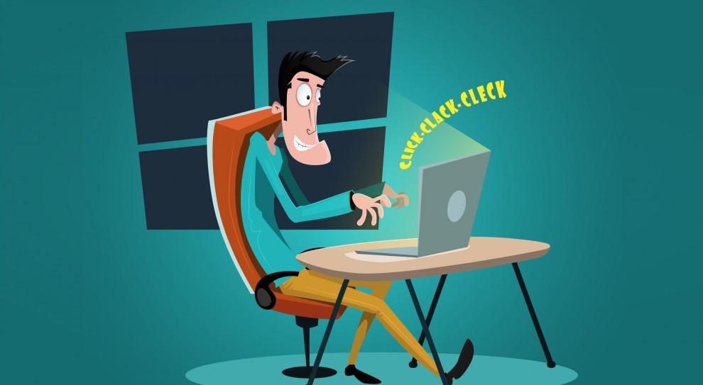 Rekrutacja: Jak przyciągnąć i zatrzymać pracowników IT? Dobre wynagrodzenie nie wystarczy