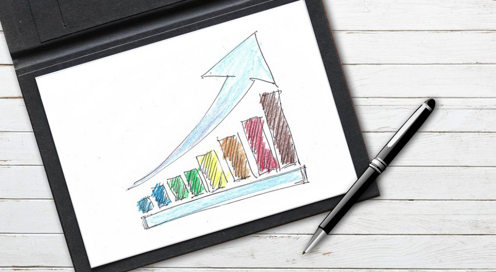 Do 700 tys. zł z funduszy UE w kwietniu na inwestycje w innowacje dla małych firm