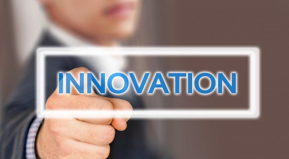 Rusza konkurs Proinnowacyjne usługi Instytucji Otoczenia Biznesu
