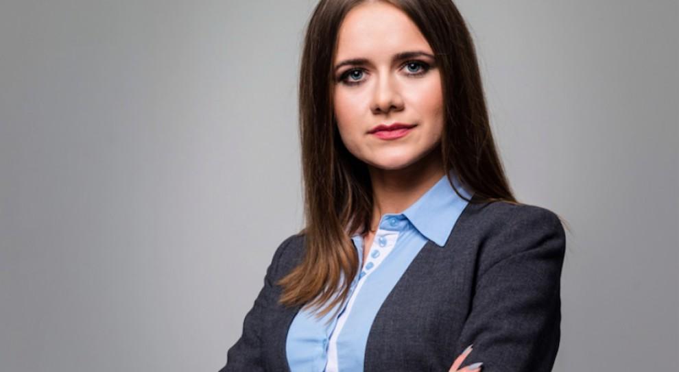 Justyna Cedro i Wojciech Kowalczuk dołączyli do Argon Legal