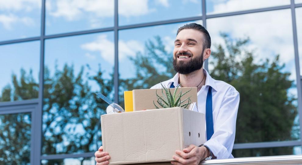 Randstad: Co trzeci pracownik rozważa zmianę pracy