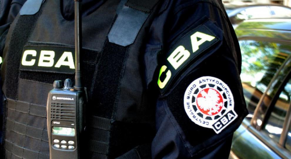 CBA przeszkoliło w 2017 r. prawie 6 tys. urzędników