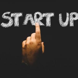 Miliony dla start-upów z Polski wschodniej