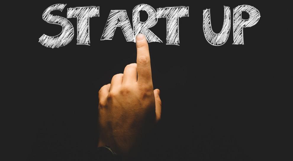 Połowa polskich start-upów to eksporterzy. Przed ekspansją nie mają odwrotu