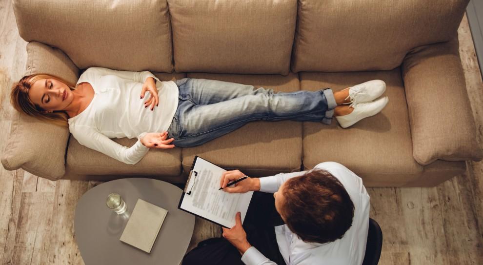 Szkolenia dla psychologów z pracy z chorymi na raka