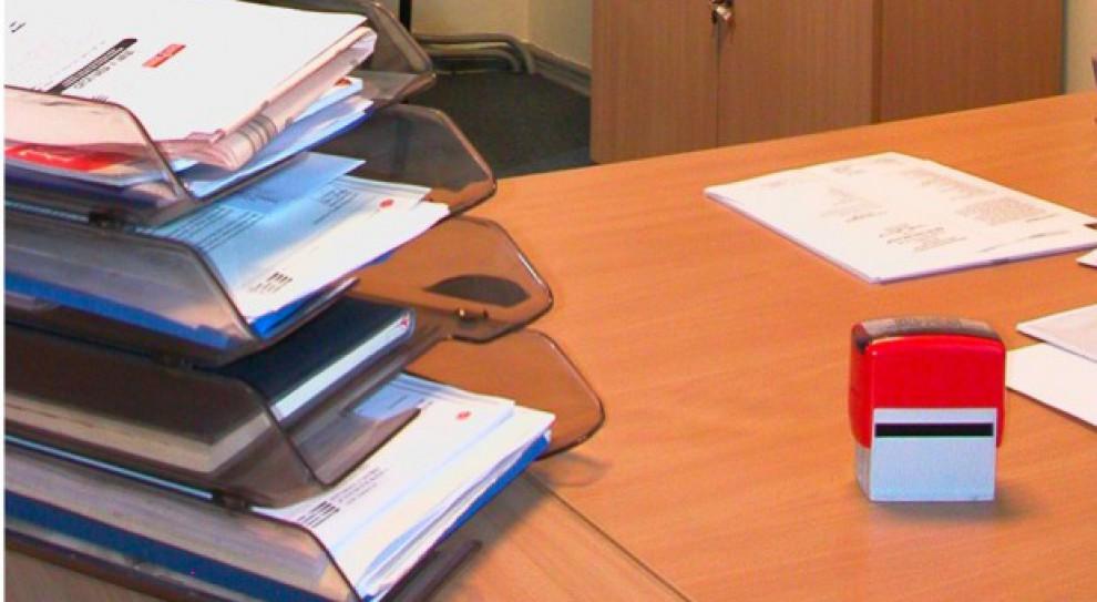 Dyrektor szpitala wojewódzkiego w Łomży straci stanowisko?