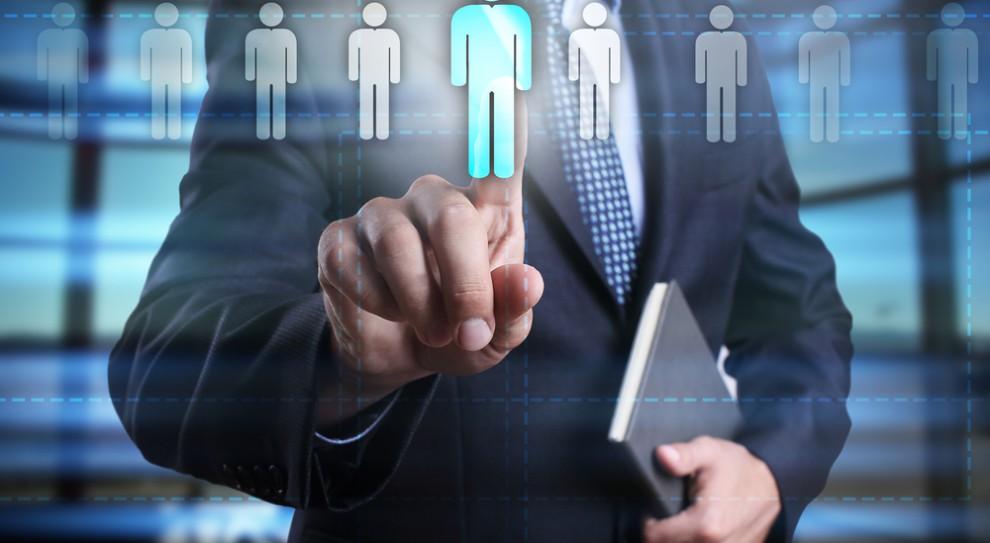 Praca i wynagrodzenia w HR: Ile zarabia rekruter?