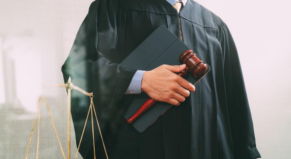 Sędziowie frankowicze nie są bezstronni
