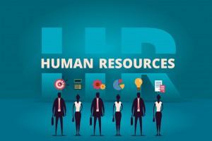 Współpraca zarządu to najważniejsze wyzwanie dla HR-u. Korzyści mogą zaskakiwać