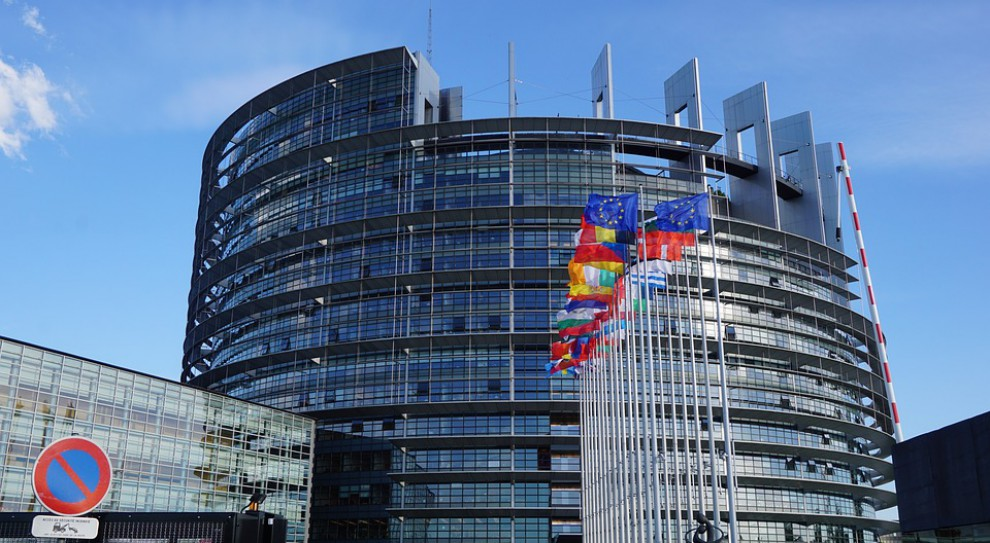 Ambasadorzy państw UE przyjęli dyrektywę o pracownikach delegowanych