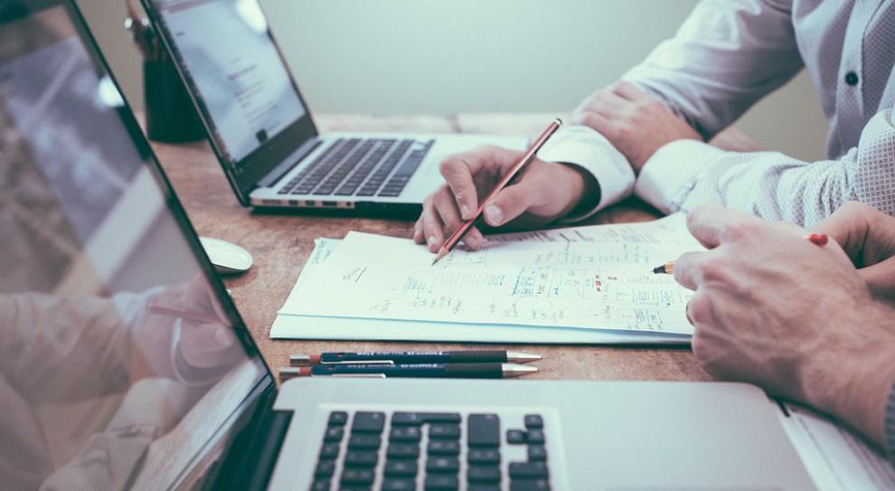 Projekt Kodeksu pracy nie do zastosowania w praktyce?