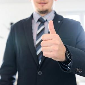 Dotacje dla bezrobotnych na założenie firmy