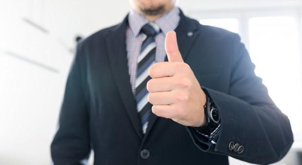 Łomża: Dotacje dla bezrobotnych na założenie firmy