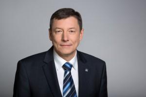 Janusz Juszczyk ponownie prezesem Elektrobudowy