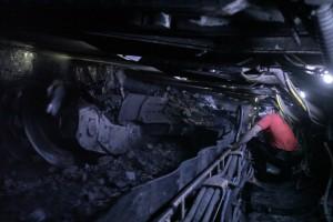 Związki w górnictwie potrzebne, ale nie w takiej liczbie