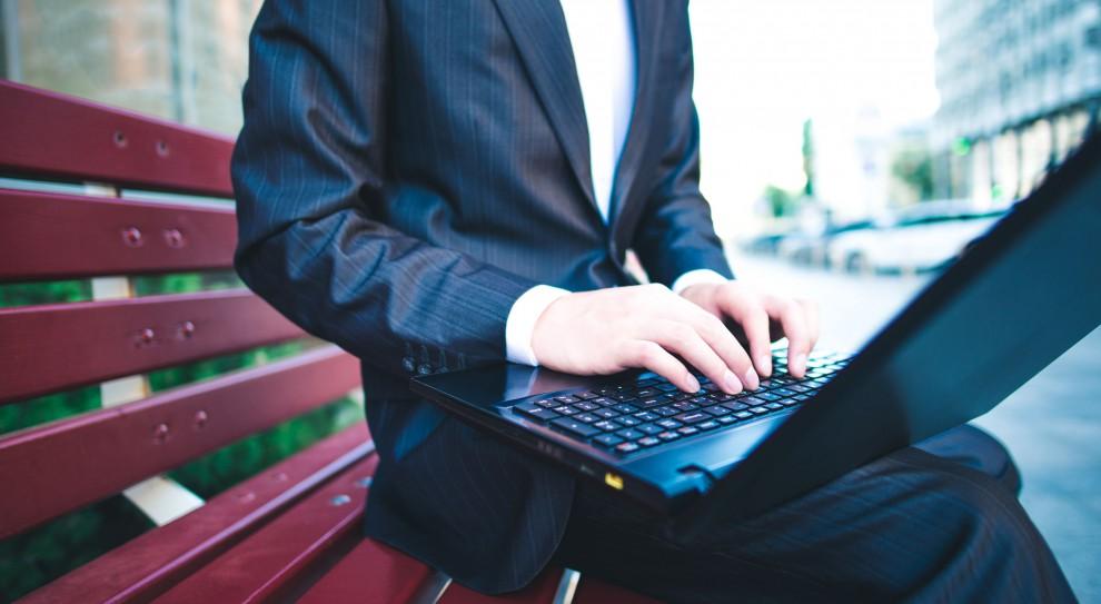 Dress code: Jak dobrze ubrać się do pracy?