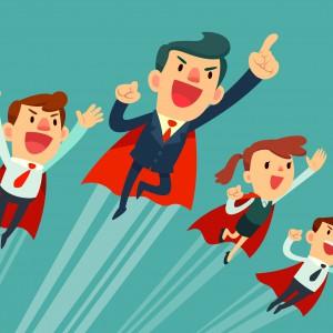 Tych błędów należy unikać, budując markę pracodawcy