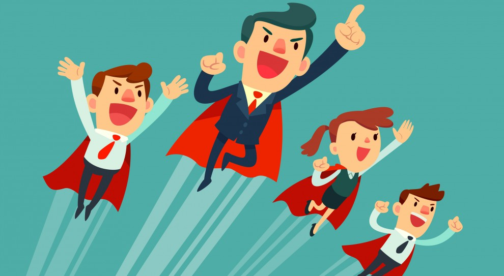 Employer branding: tych błędów należy unikać, budując markę pracodawcy