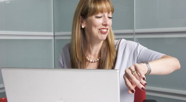 Dyrektor HR na godziny? To alternatywa dla małych i średnich firm