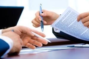 Resort przygotuje własną propozycję zmian w kodeksie pracy