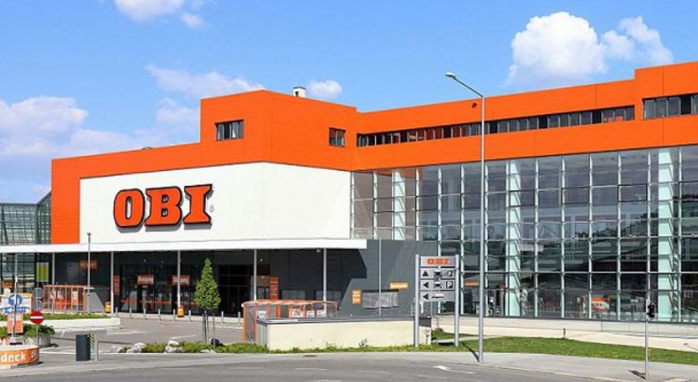 Niemiecki miliarder, kontrolujący m.in. markety Obi, zaginął w Alpach. Nie ma szans na odnalezienie go żywego