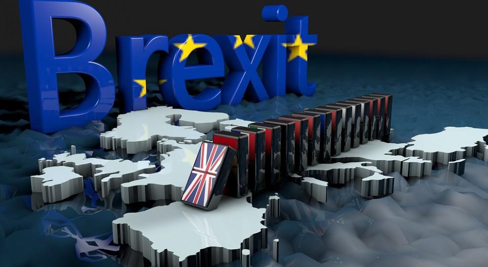 Polacy na Wyspach zaniepokojeni skutkami Brexitu