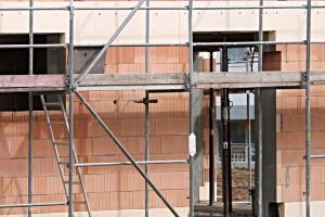 Wzrosną ceny na runku budowalnym
