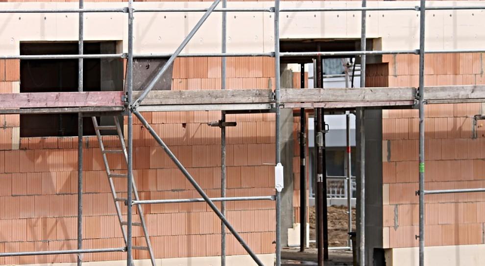 Ceny na rynku budowlanym w tym roku jeszcze wzrosną
