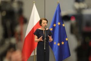 Przedsiębiorcy świętują w 100-lecie odzyskania przez Polskę niepodległości