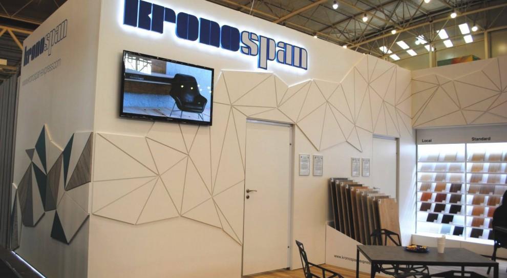 Firma Kronospan OSB poszerza inwestycje w KSSE. Będą nowe miejsca pracy