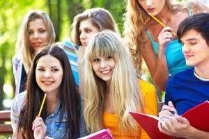 Większy limit przyjęć na studia. Uczelnie sobie poradzą?