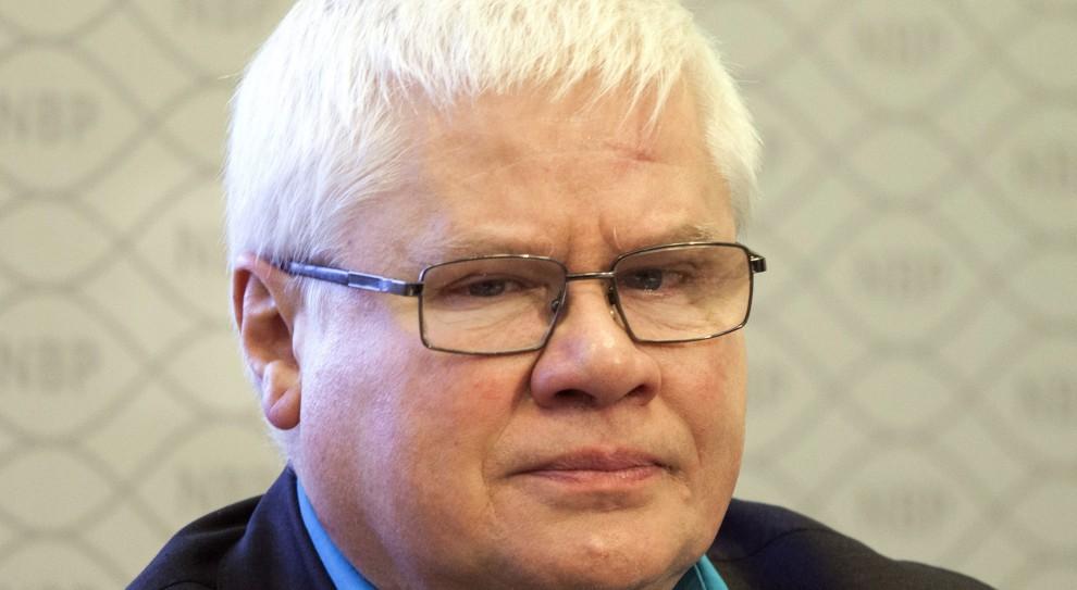 Jerzy Hausner: BPO i SSC zabrakło wyobraźni