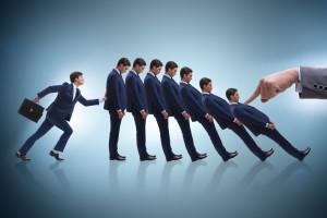 Ten rok będzie prawdziwym testem dla pracodawców i HR-u