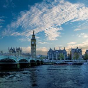 Polacy wyzyskiwani w Wielkiej Brytanii. Szokujące statystyki
