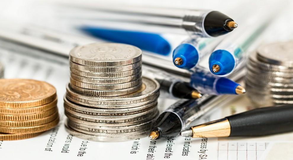 Mateusz Morawiecki: W tym roku też podniesiemy kwotę wolną od podatku