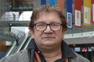 Paweł Królikowski prezesem ZASP