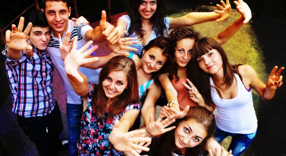 Ranking, uczelnie: Oto najlepsze studia inżynierskie w Polsce
