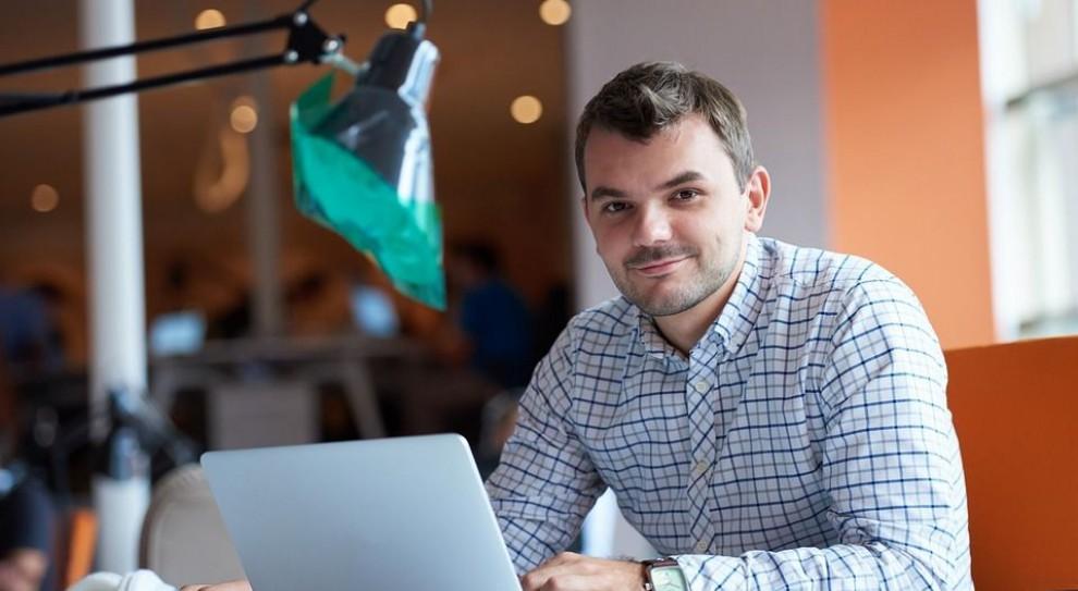 Małopolscy studenci coraz chętniej garną się do biznesu i zakładają swoje firmy