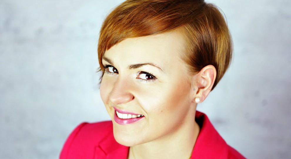 Olga Mazurowska nową dyrektor w Selectivv Mobile House