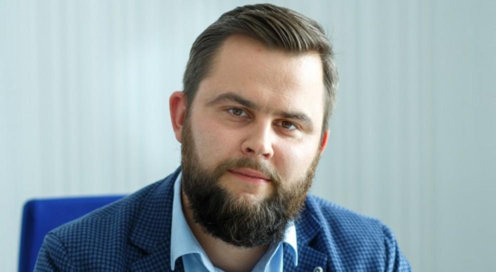Piotr Zaremba prezesem ElectroMobility Poland