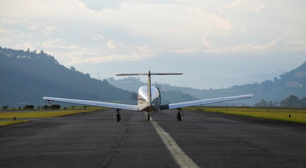 """Trybunał UE: """"dziki strajk"""" nie zwalnia linii lotniczej z odszkodowań"""