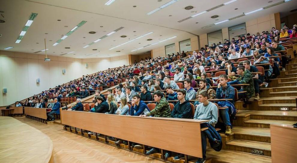 Uniwersytet Technologiczno-Przyrodniczy w Bydgoszczy zyska nowy budynek dydaktyczny