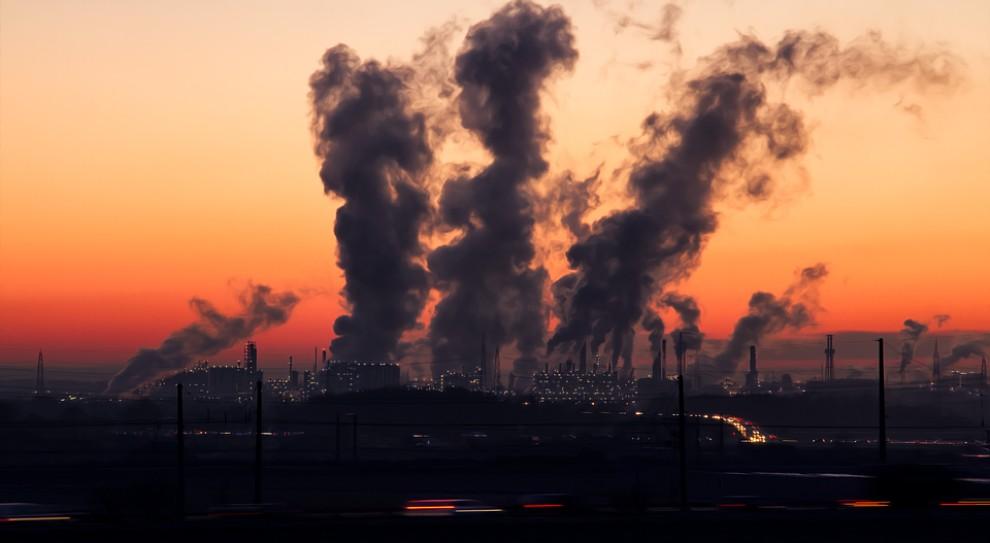 Szukają start-upów, które pomogą w walce ze smogiem