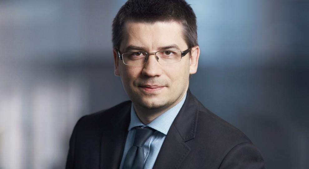 Mariusz Haładyj: Wdrożenie Konstytucji Biznesu zależy od przedsiębiorców i administracji
