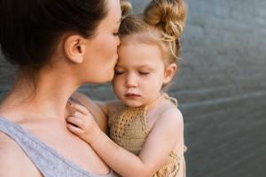 Niepracujące matki dostaną emeryturę?