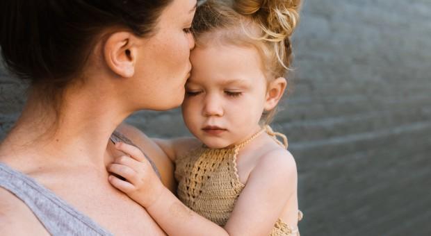 Mama plus: Niepracujące matki dostaną emeryturę? Bartosz Marczuk: To sprawiedliwy pomysł