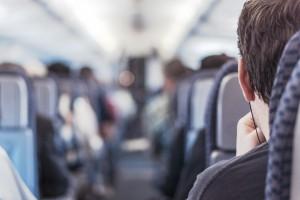 Strajk na kolei i lotniskach. Loty i kursy pociągów odwołane