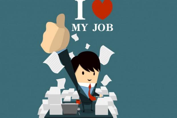 Lojalność wobec pracodawcy się opłaca? Przepytali 57,7 tys. osób!