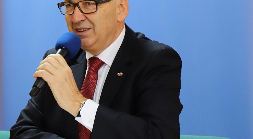 Polska nie wydaje zezwoleń na pracę dla obywateli Korei Płn.